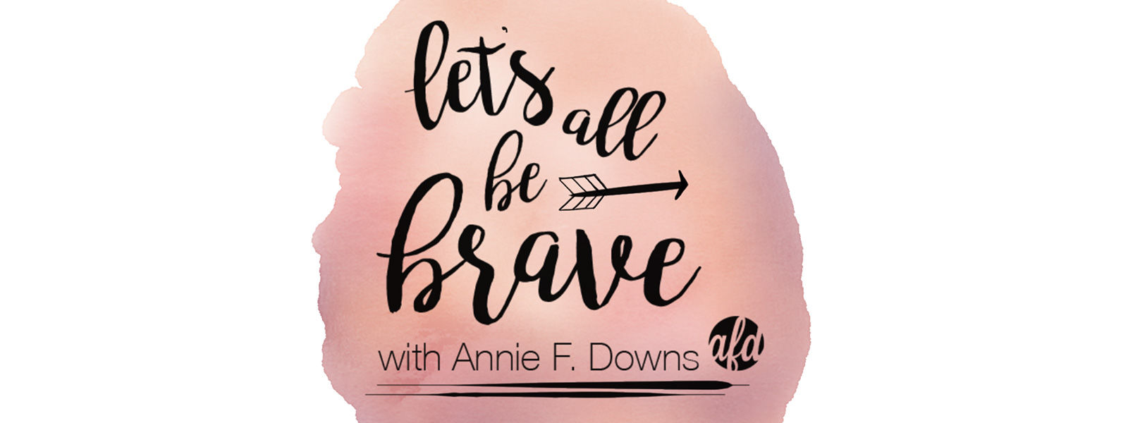 Annie Downs: Words That Kill... And Heal - Bible Gateway Blog