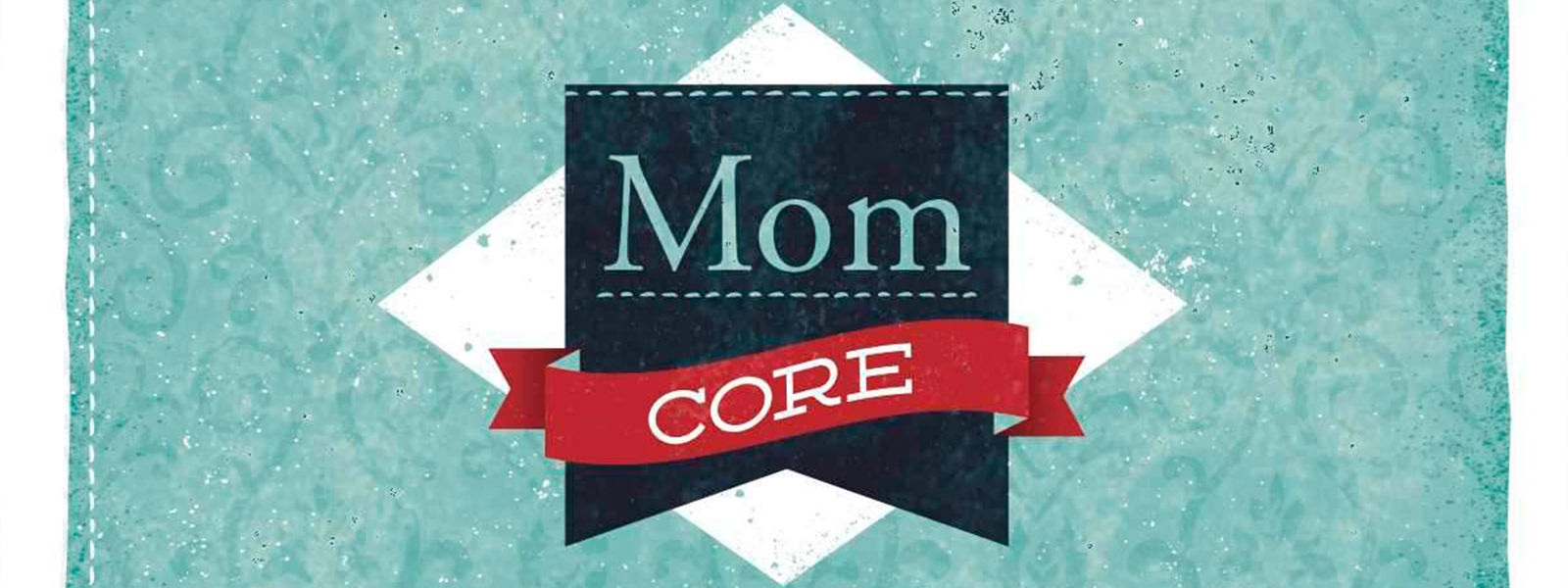 RightNow Media At Work :: Streaming Video : Mom Core : Karen Stubbs : Birds  on a Wire
