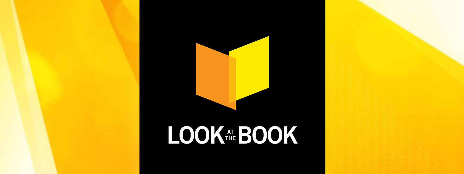 Look at The Book: Spiritual Growth