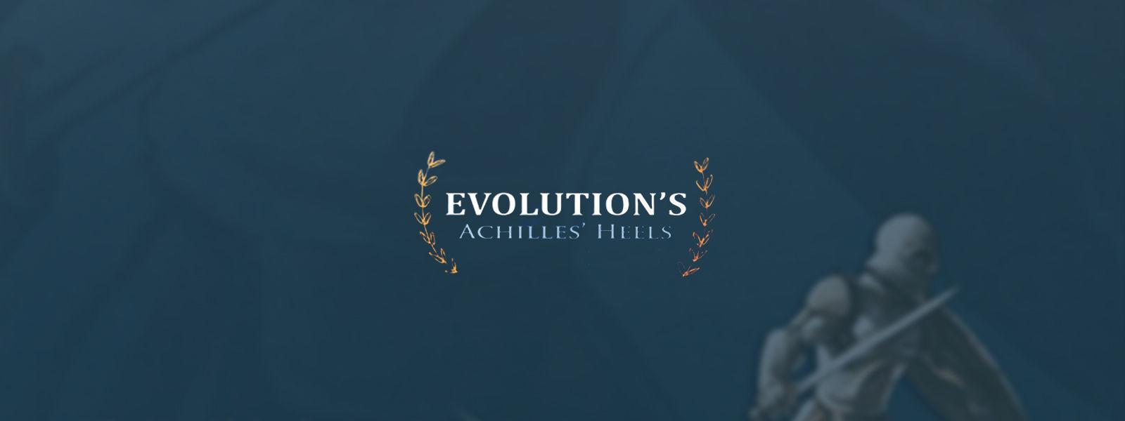 RightNow Media :: Streaming Video Bible Study : Evolution