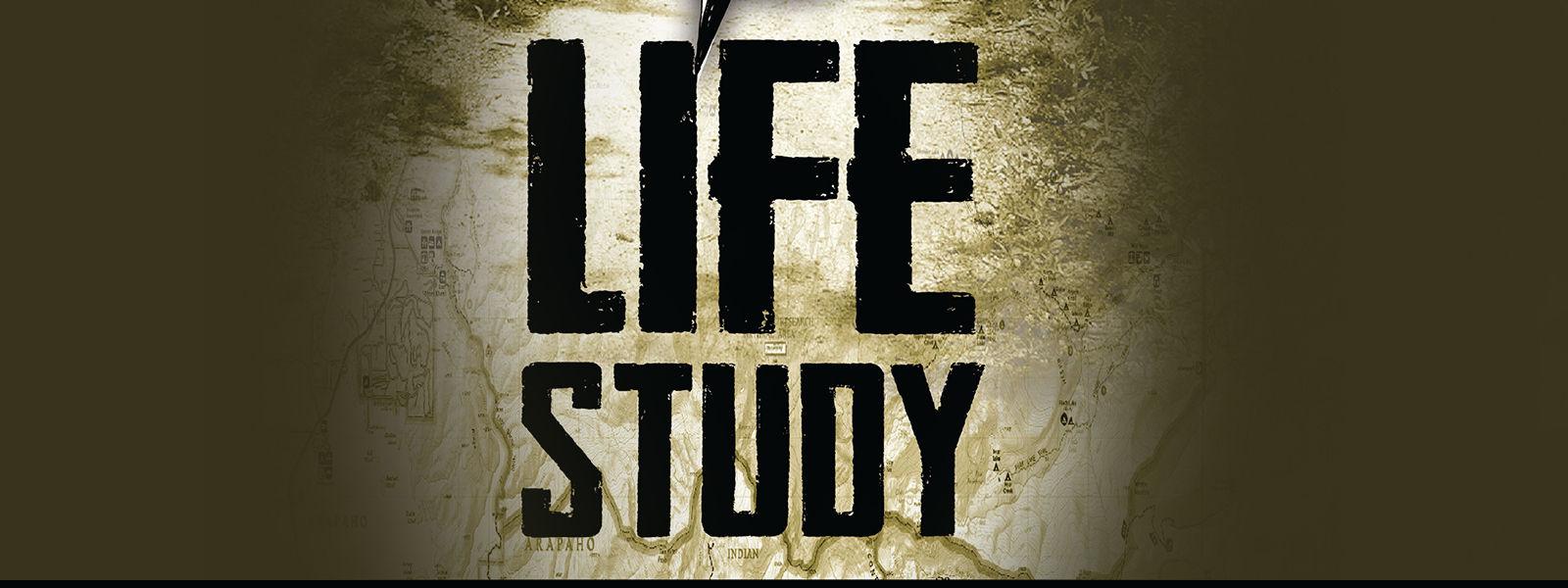 The LIFE Study