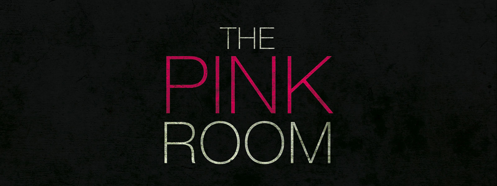 The Pink Room Documentary