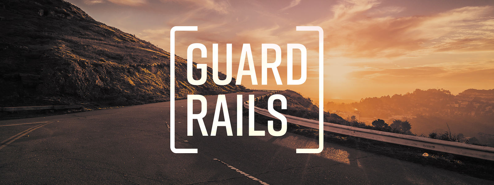 rightnow media streaming video bible study guardrails andy rh rightnowmedia org Guardrails Andy Stanley Part 4 Guardrails Andy Stanley DVD