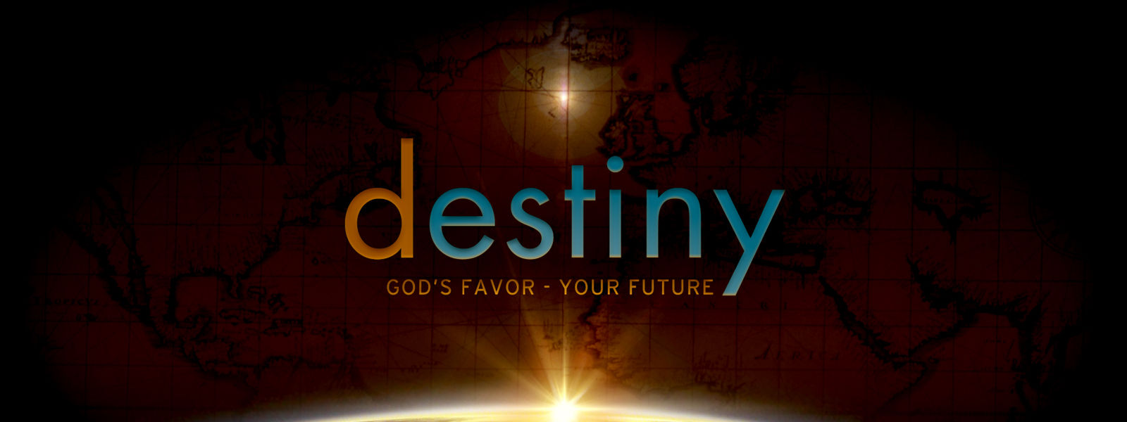 RightNow Media :: Streaming Video Bible Study : Destiny : Jack