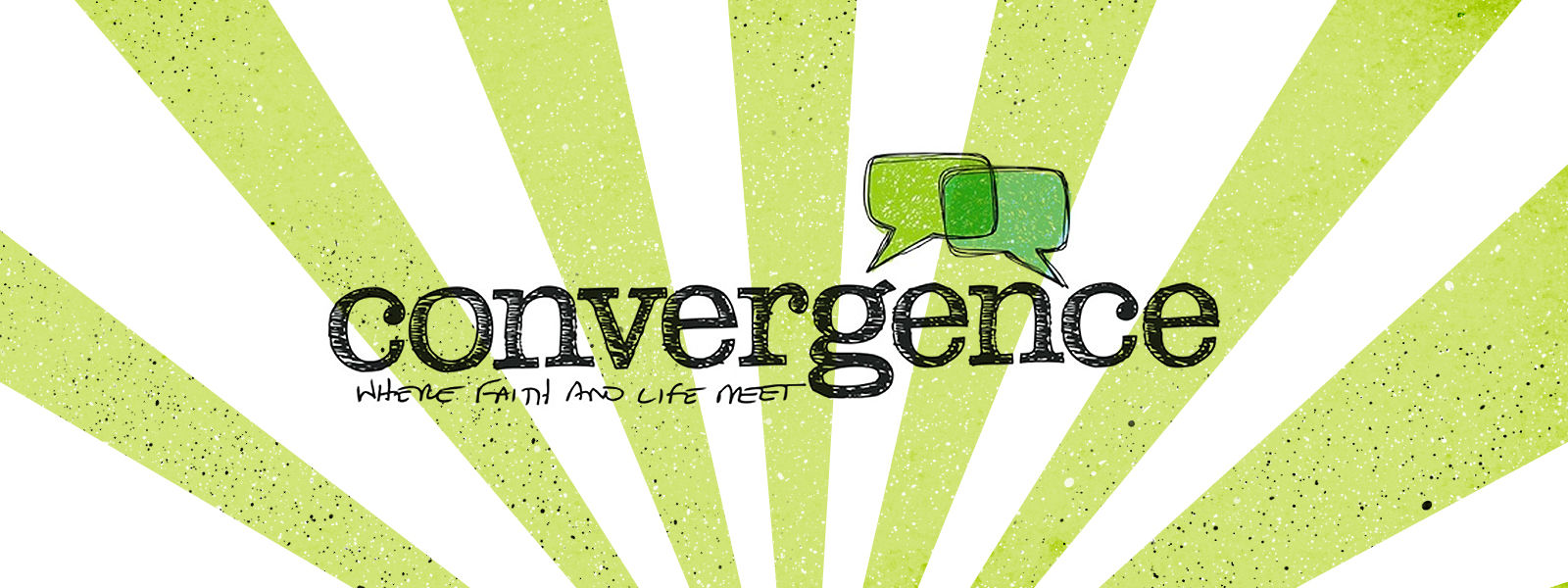 Convergence: Frustration and False Gods
