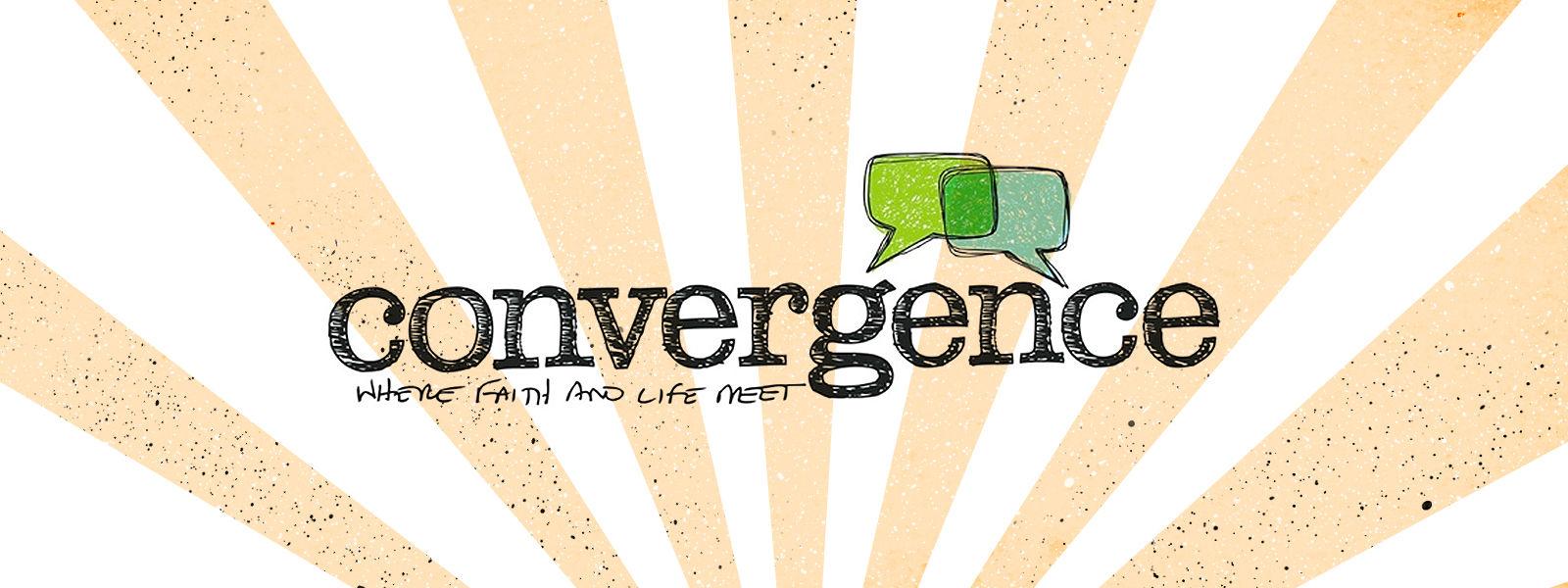 Convergence: Spiritual Practices