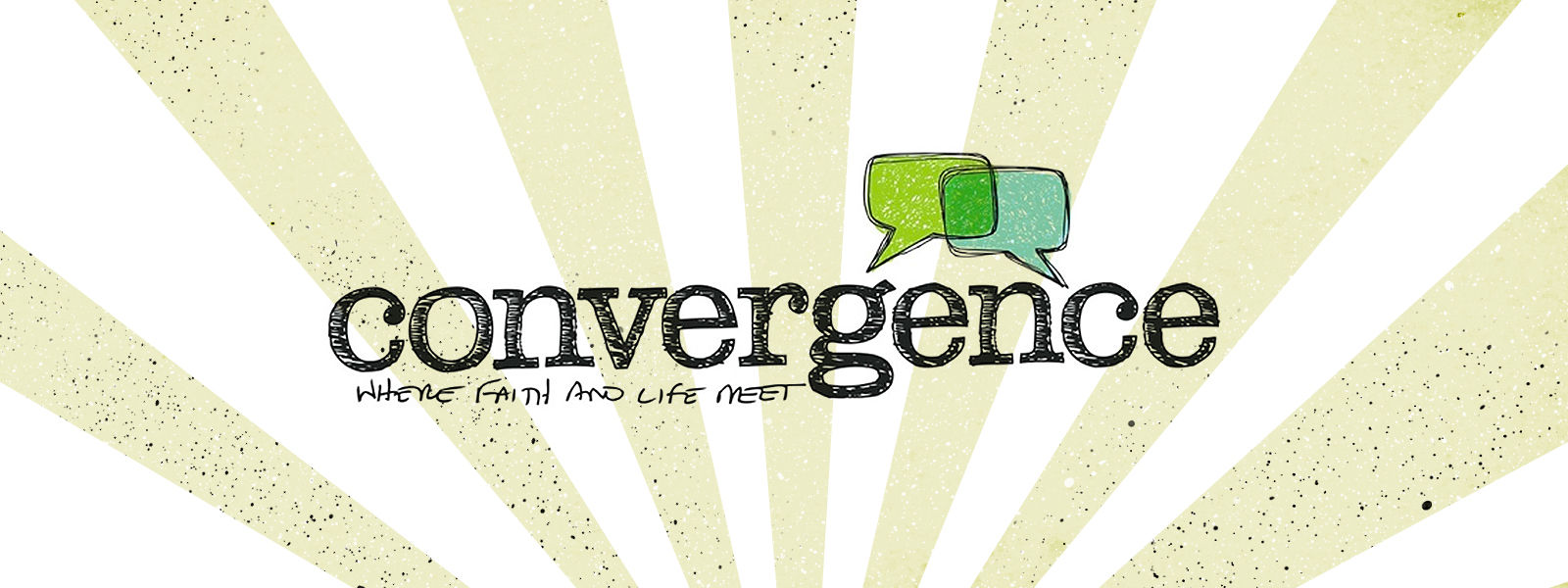 Convergence: Personal Growth