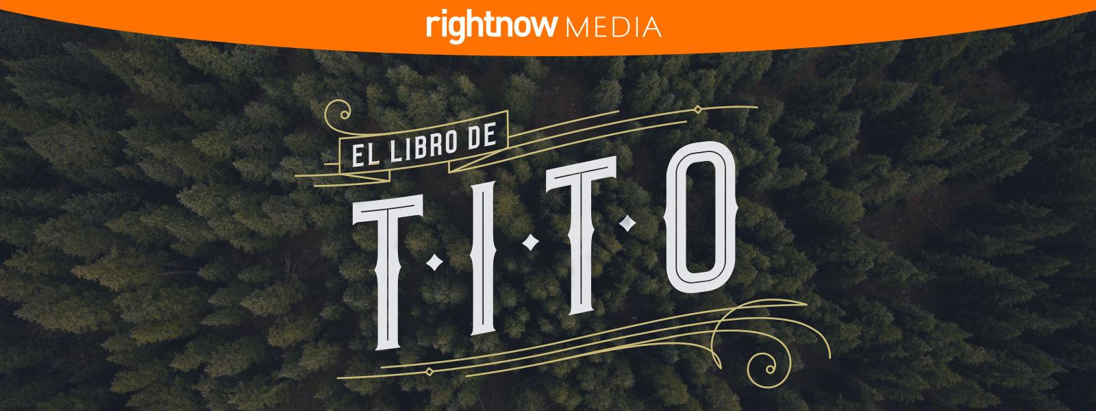El Libro de Tito