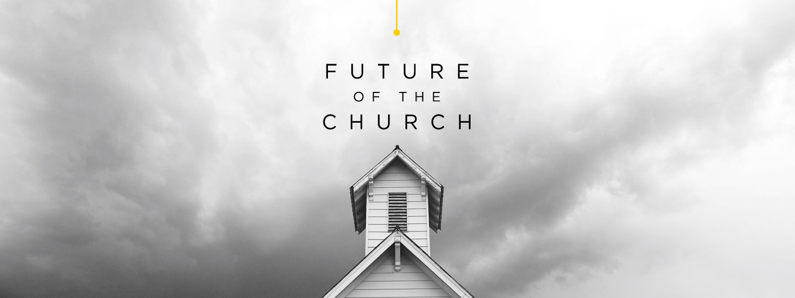 RightNow Media :: Streaming Video Bible Study : Future of the Church