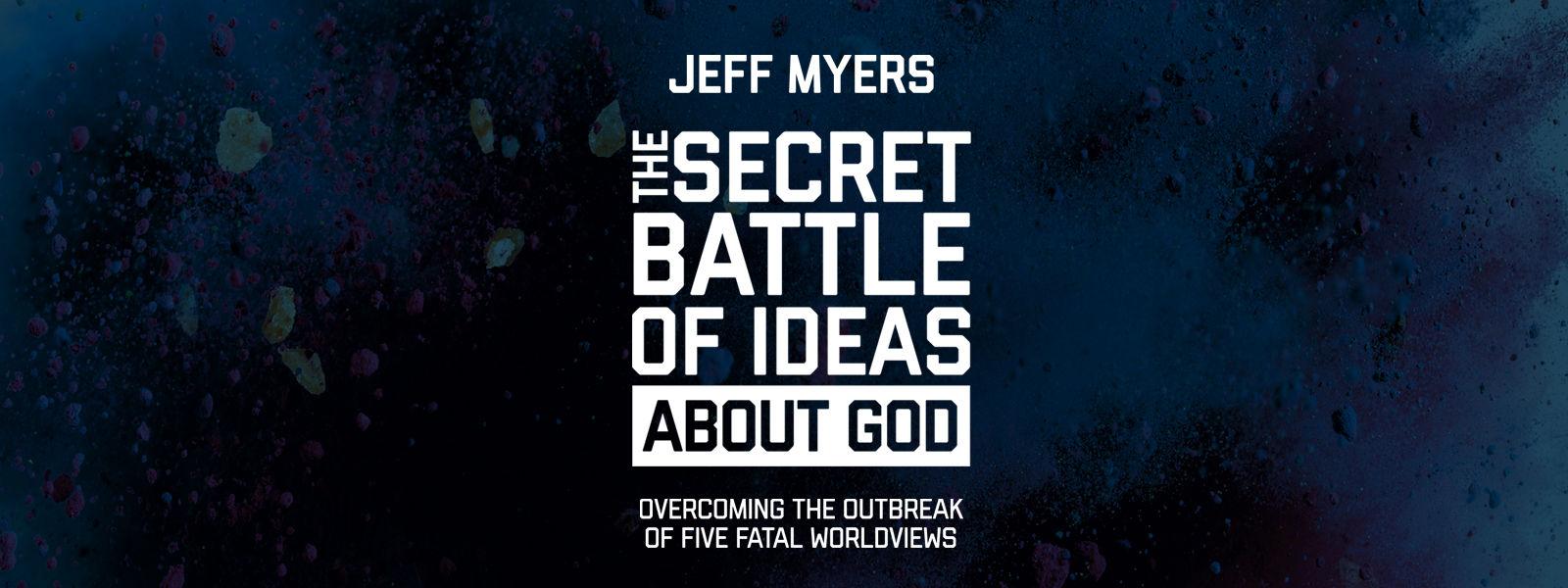 RightNow Media :: Streaming Video Bible Study : The Secret