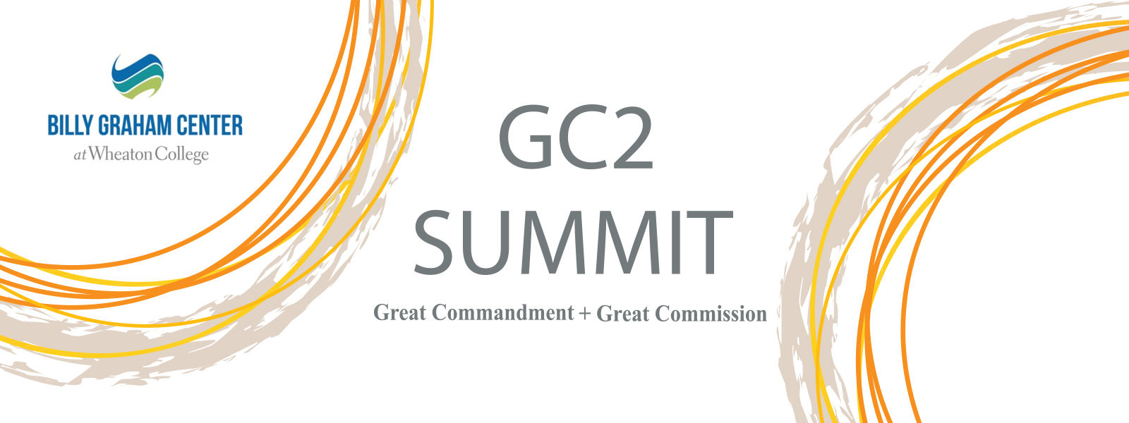 GC2 Summit on Mass Incarceration