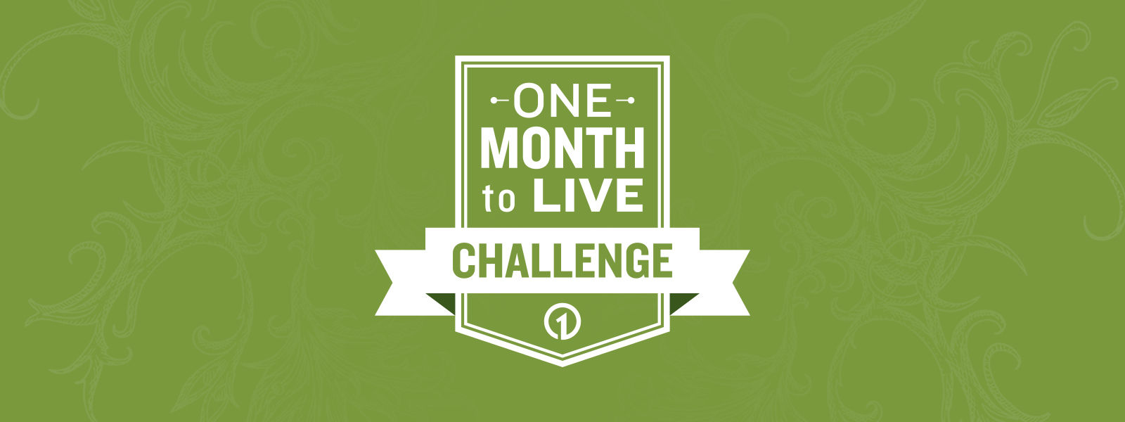 RightNow Media :: Streaming Video Bible Study : One Month to