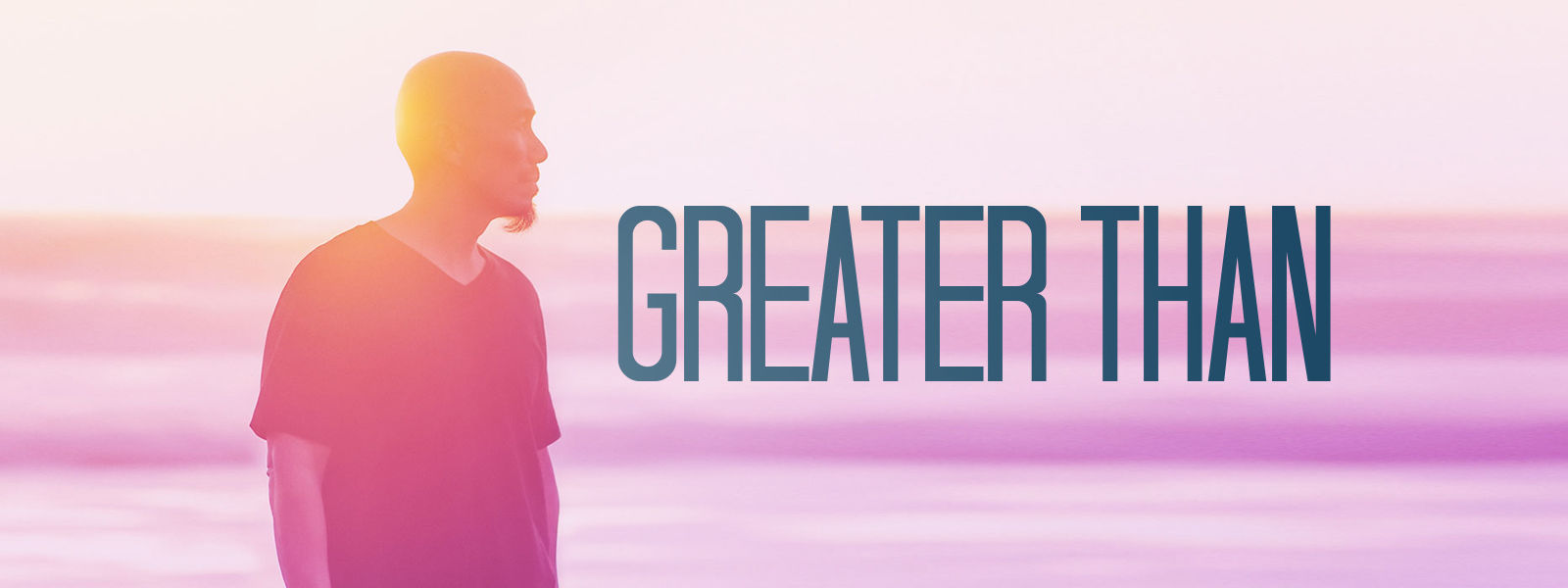 RightNow Media :: Streaming Video Bible Study : Greater Than