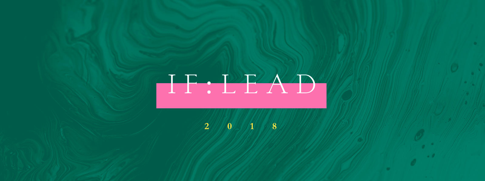 IF:Lead 2018