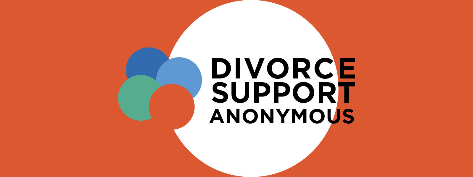 Divorce Support Anonymous