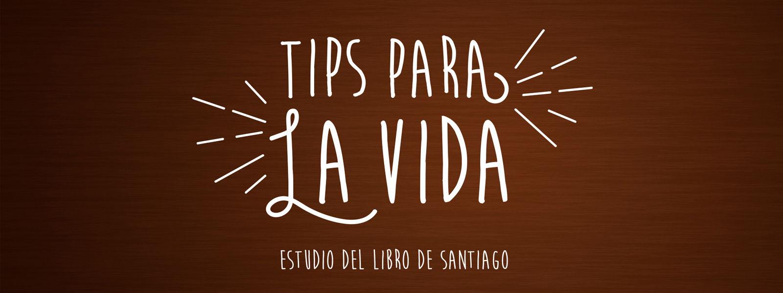 Tips para la vida