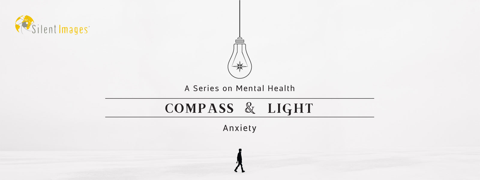 Anxiety: A Compass & Light Study
