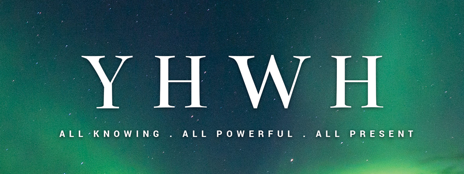 RightNow Media :: Streaming Video Bible Study : YHWH