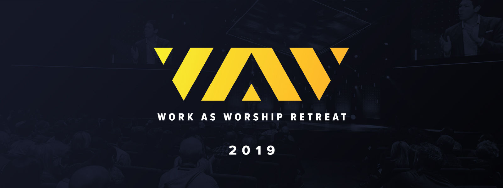 Work as Worship Retreat 2019