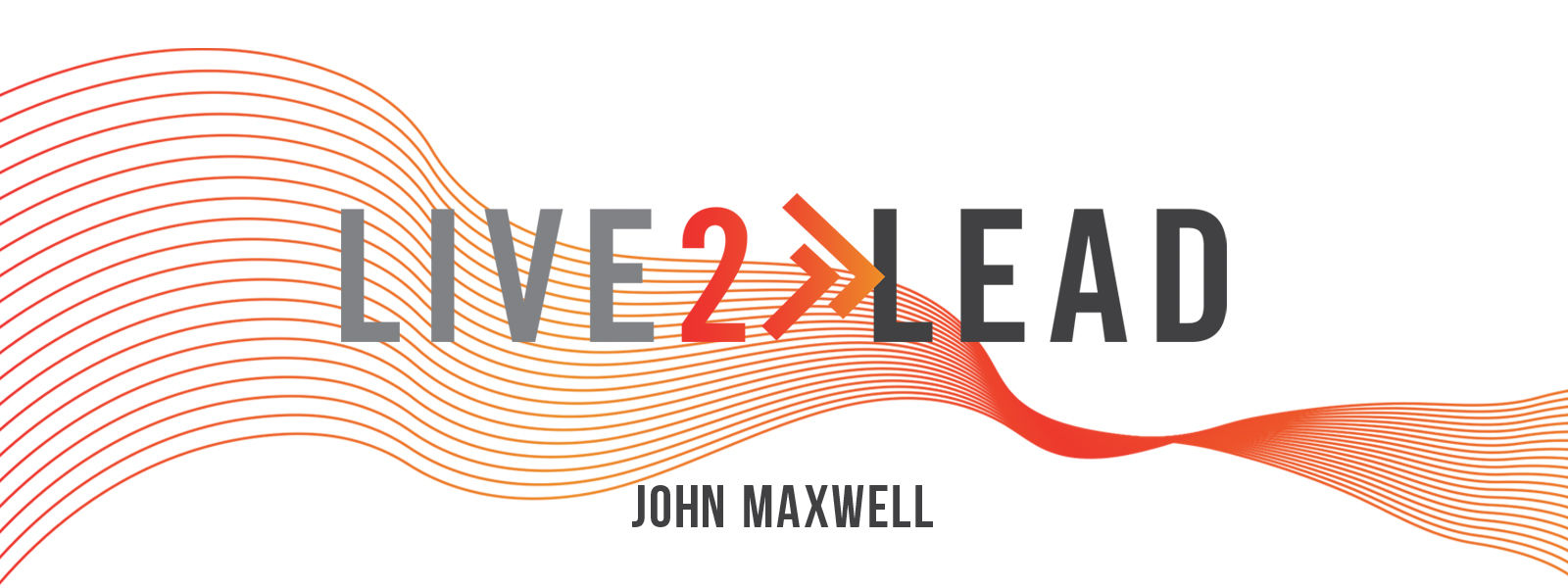Live2Lead Conference