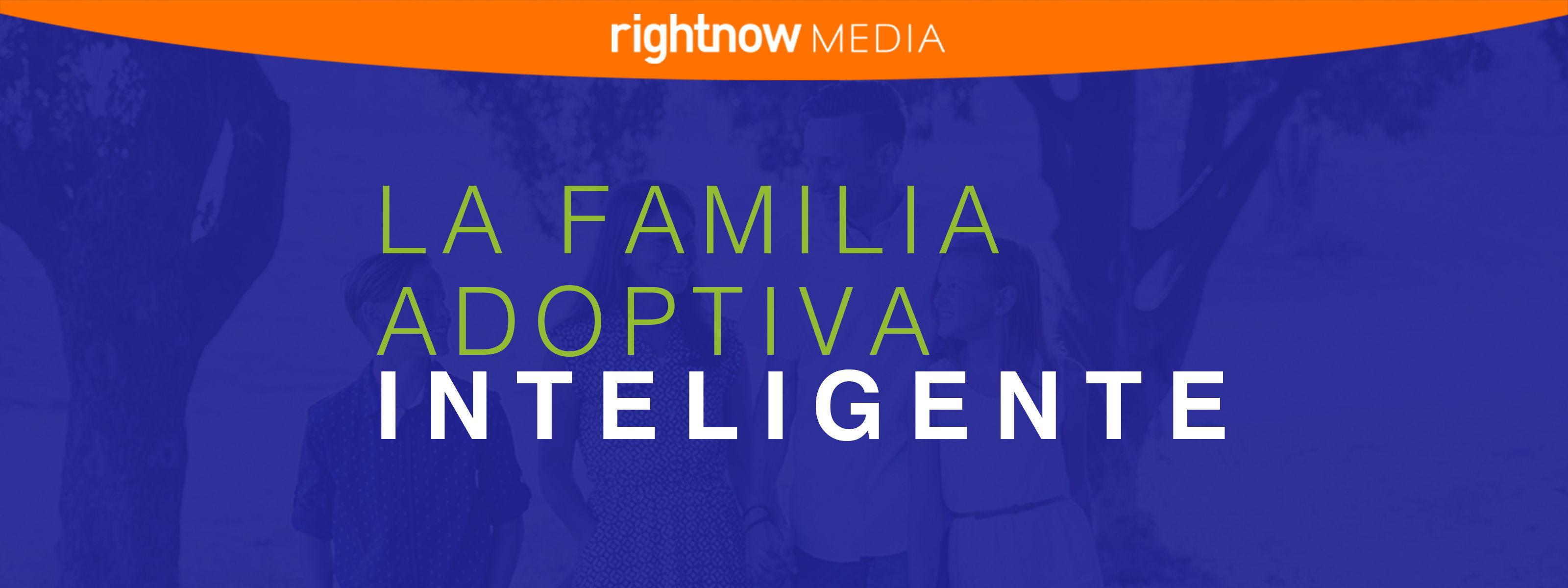 La familia reconstituida intelligente
