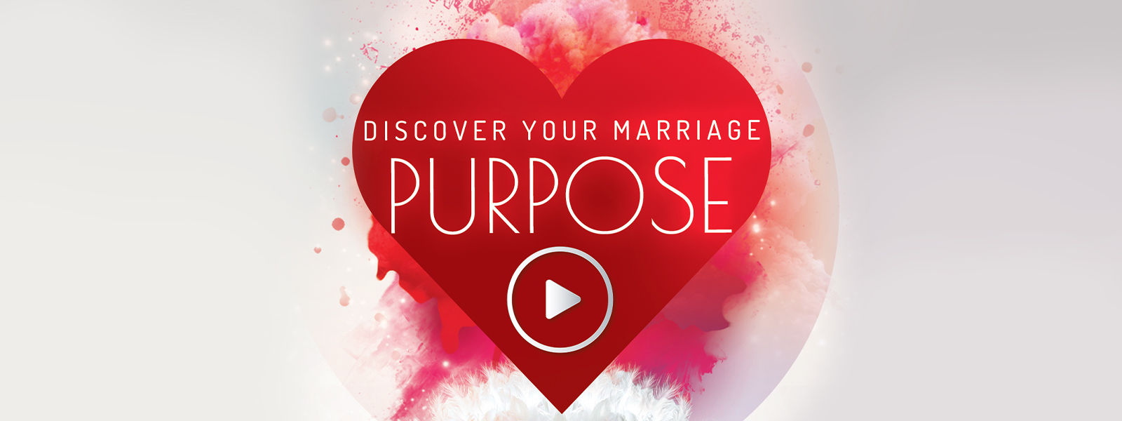 Discover Your Marriage Purpose!