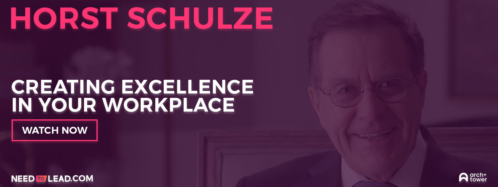 Creating Excellence in Your Workplace