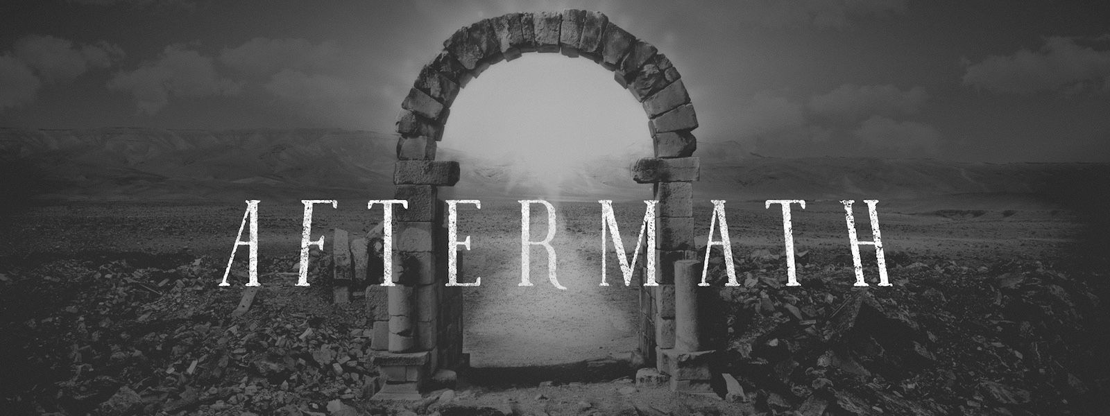 Aftermath Streaming rightnow media :: streaming video bible study : aftermath