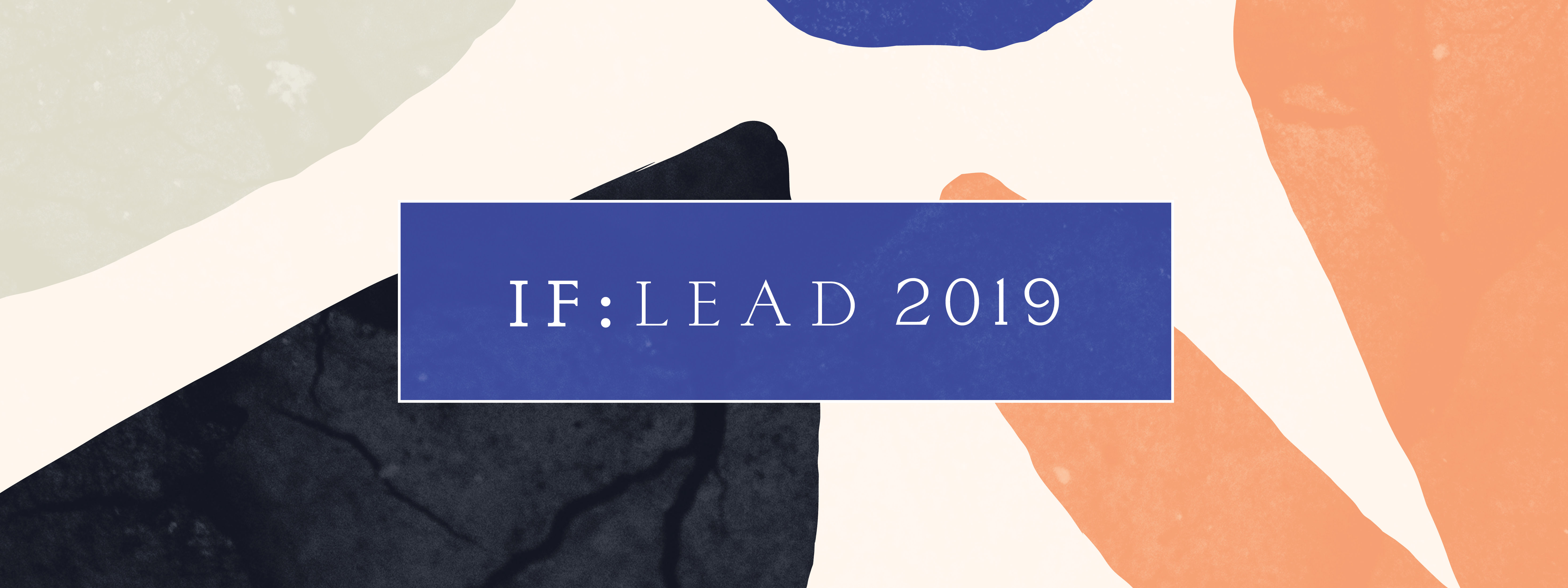 IF:Lead 2019