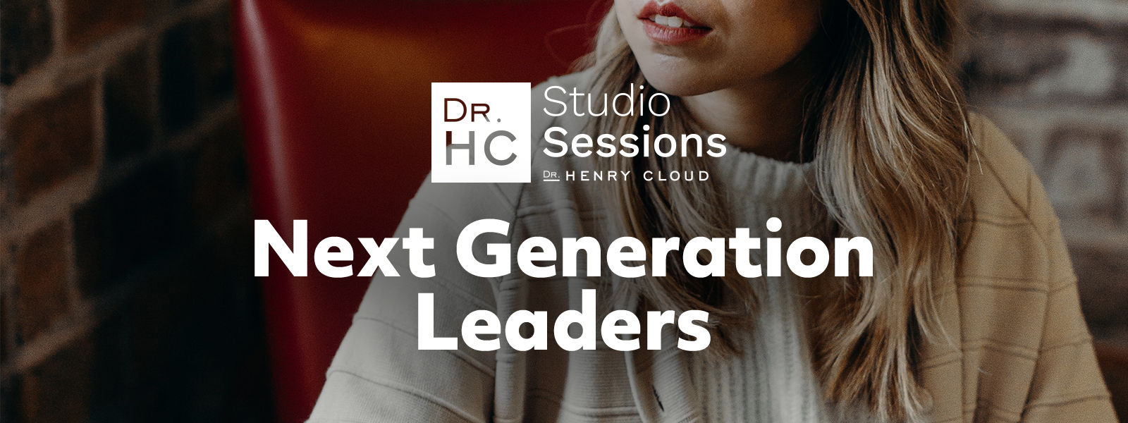 Next Generation Leaders