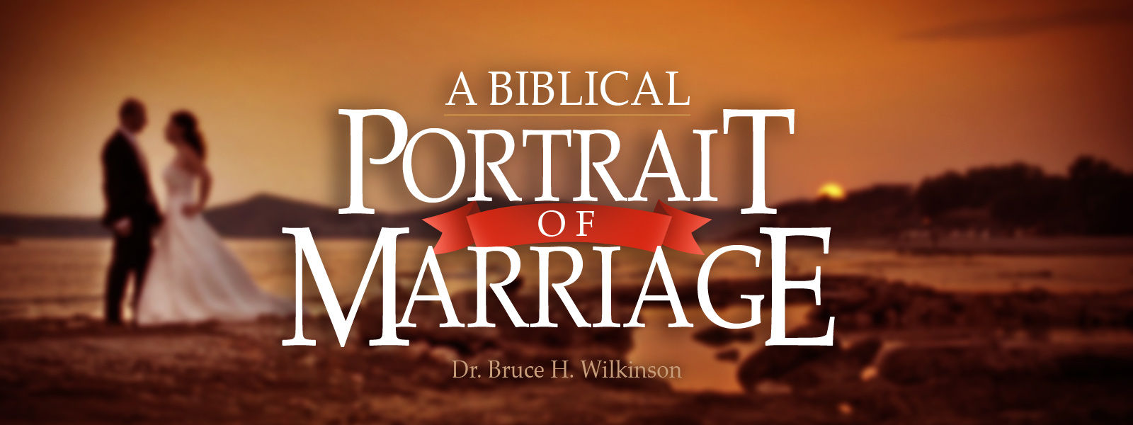 RightNow Media :: Streaming Video Bible Study : A Biblical Portrait