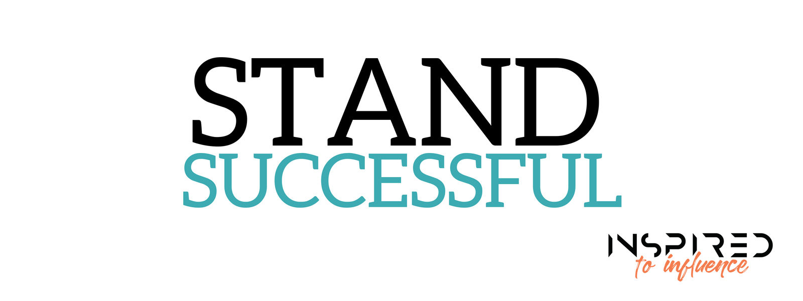 STAND Successful