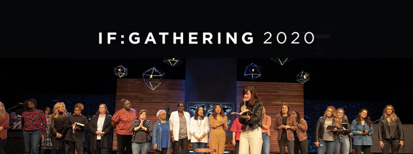 IF:Gathering 2020