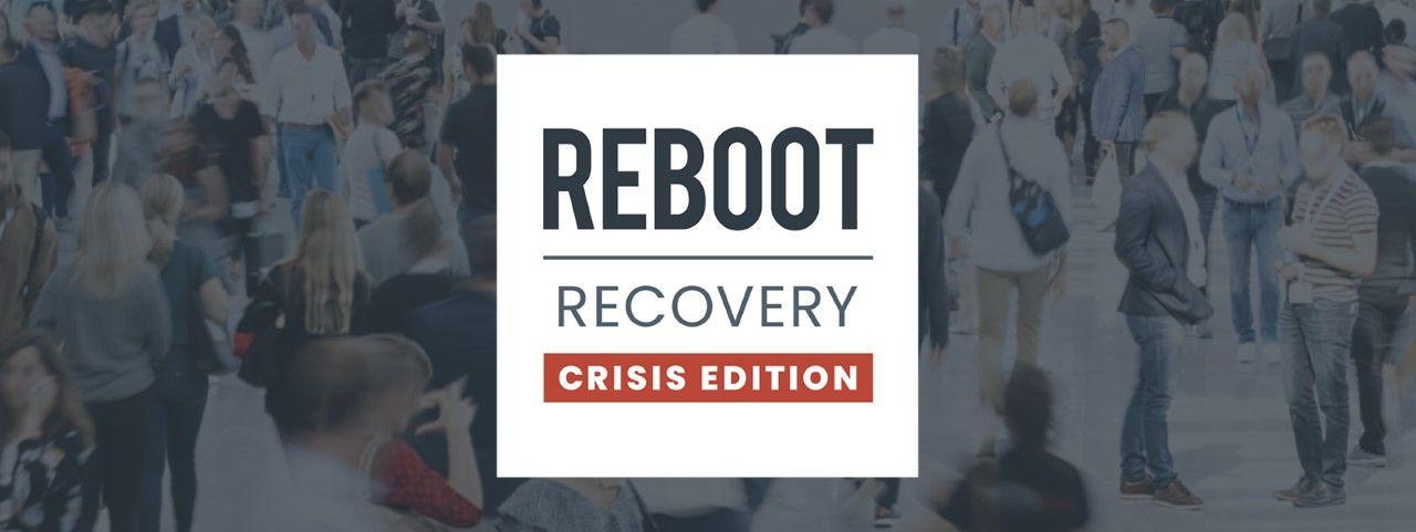 REBOOT Crisis Edition
