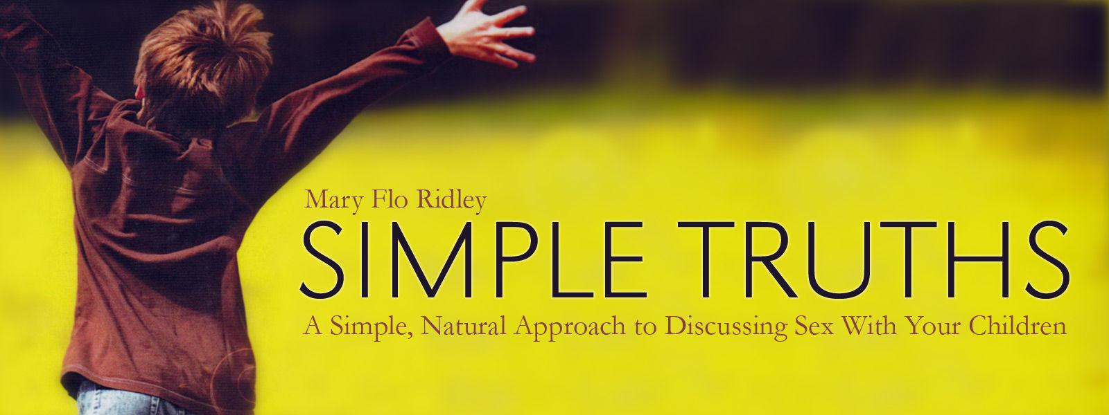 Simple Truths: Live Presentation