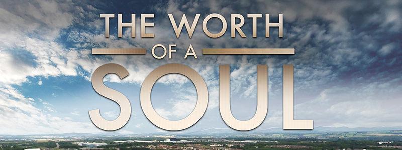 Worth of a Soul