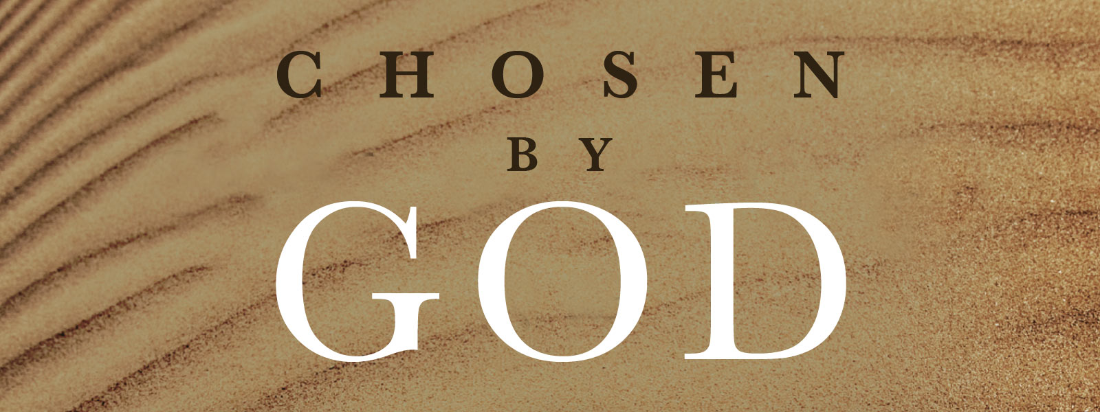 RightNow Media :: Streaming Video Bible Study : Chosen by