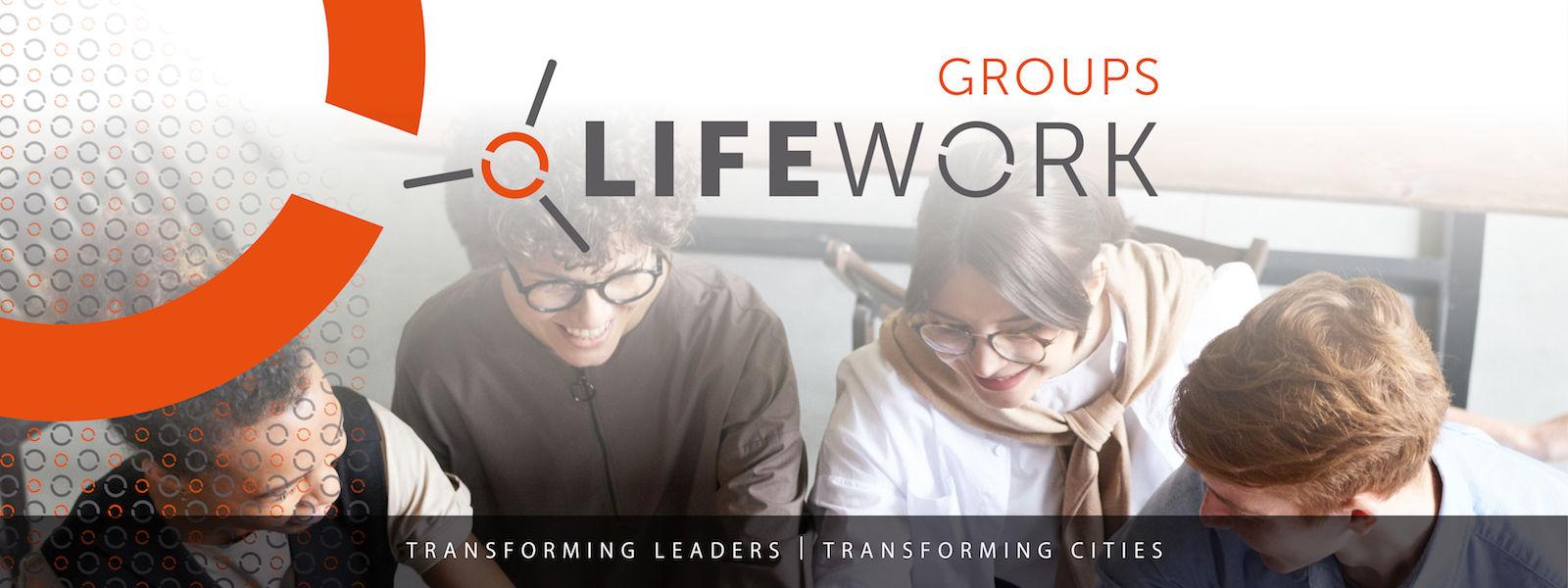 Lifework Groups
