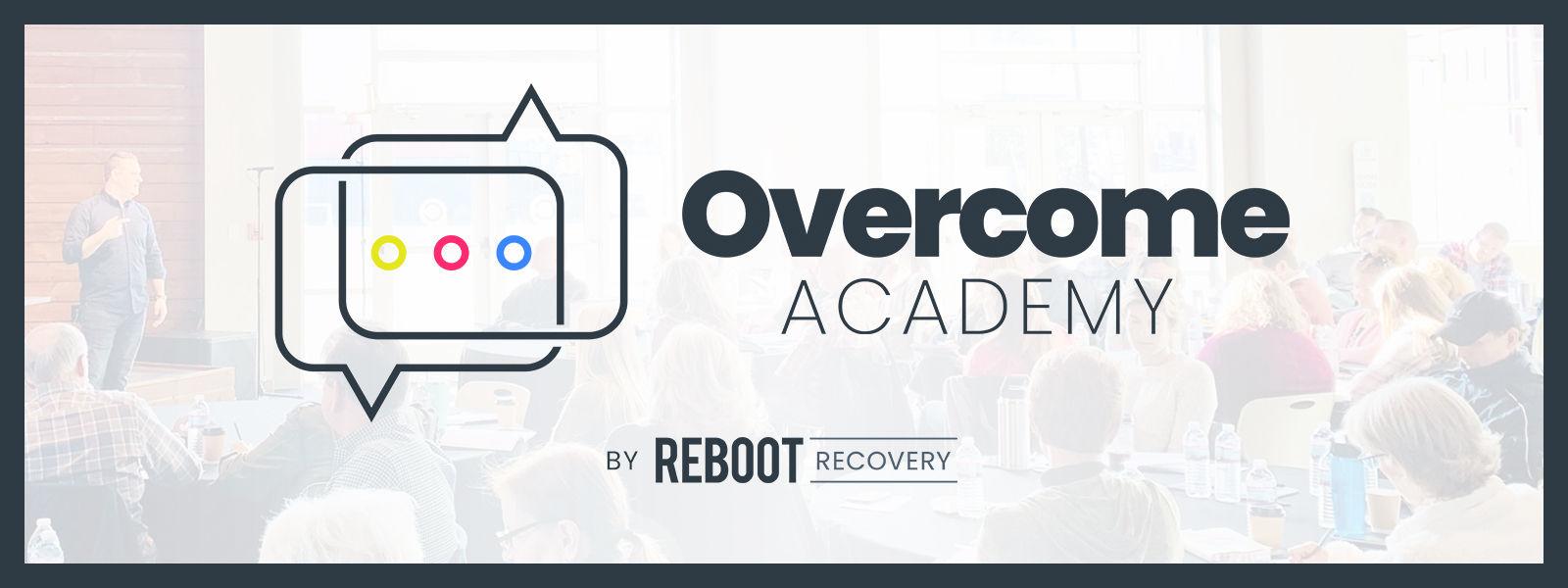 Overcome Academy