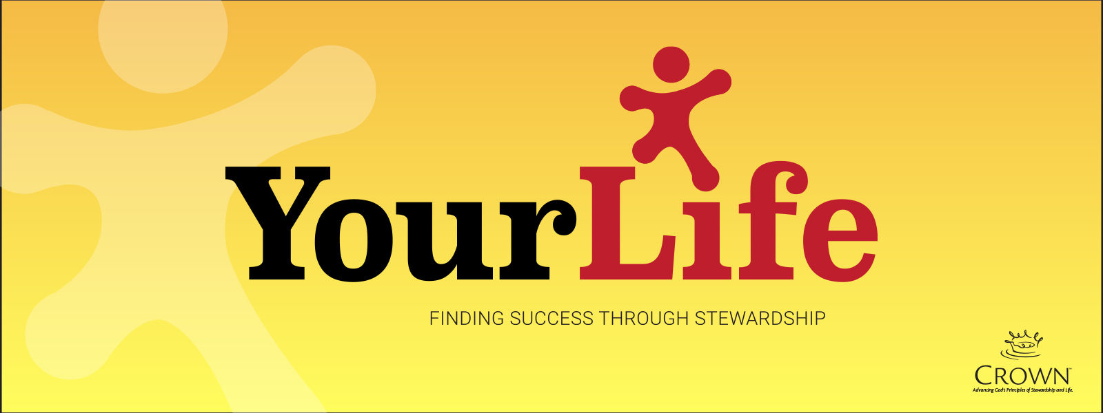 YourLife: Financial Stewardship for Teens
