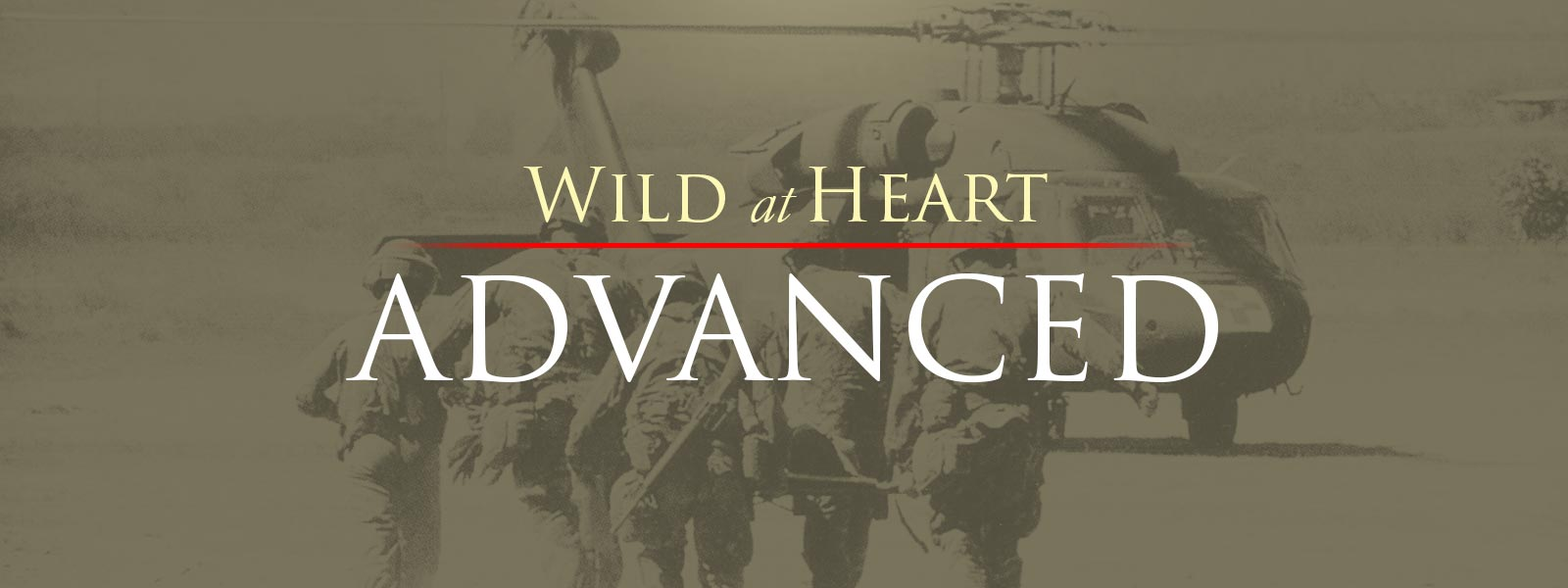 John Eldredge Wild At Heart Quotes Quotesgram: RightNow Media :: Streaming Video Bible Study : Wild At