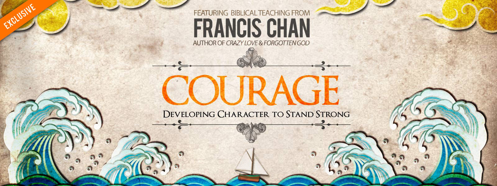 RightNow Media :: Streaming Video Bible Study : Courage ...