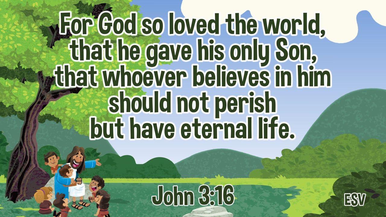 Jesus Fulfills the Davidic Covenant