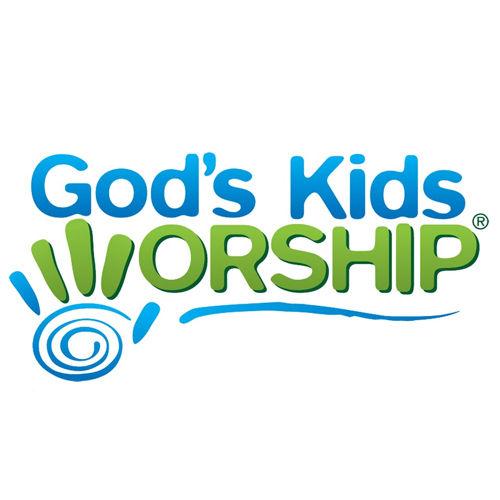God's Kids Worship