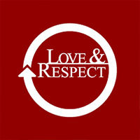 Rightnow Media At Work Love And Respect Ministries
