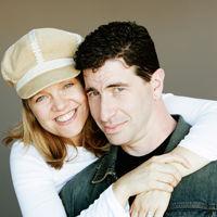 Michael & Hayley DiMarco