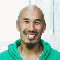 Monkey? Or Man-key? Funny Bible study with Francis Chan