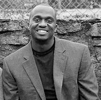 Rightnow better than one featuring dhati lewis dhati lewis is the lead pastor at blueprint church in atlanta ga born and raised in california dhati moved to texas for his undergraduate studies at the malvernweather Image collections