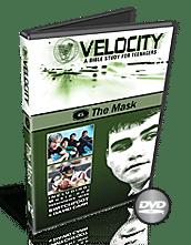 VelocityVolume 2