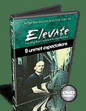 Elevate 1